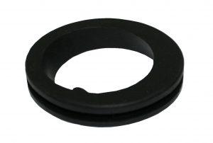 rubber2